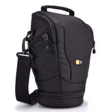 Case Logic Luminosity™ Expandable DSLR Zoom Holster
