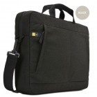 "Case Logic Huxton 15.6"" Laptop Attaché"