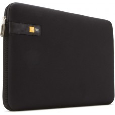 "Case Logic 10-11.6"" Laptop Sleeve"