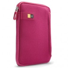 "Case Logic 7-8"" Tablet Sleeve w/ Pocket"