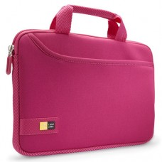 "Case Logic 10"" Tablet Sleeve w/ Pocket"