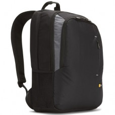 "Case Logic Nylon 17"" Value Backpack"