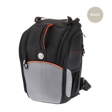 Caseman AP01-41 Inspector Backpack