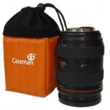 Caseman Lens Cusion Box CCU08