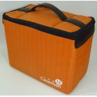 Caseman DSLR Cushion Box CCU09A