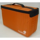 Caseman DSLR Cushion Box CCU11A