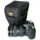 Caseman DSLR Carry Case CDSLR-01