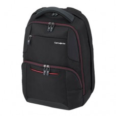 Samsonite Torus LP Backpack I