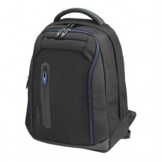 Samsonite Torus LP Backpack III
