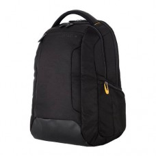 Samsonite Torus LP Backpack VI