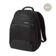 Samsonite Locus LP Backpack II-2 Comp