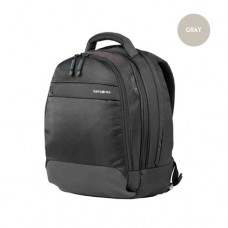 Samsonite Locus LP Backpack II