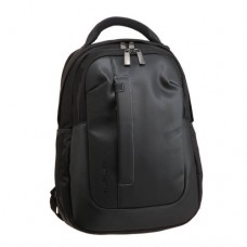 Samsonite Locus LP Backpack IV