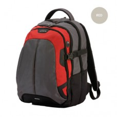 Samsonite Albi LP Backpack II